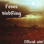 [Foxes 